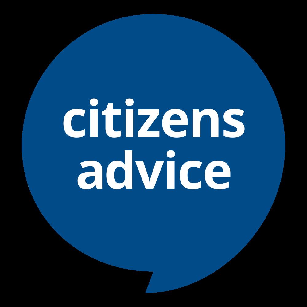 Free Deaf Advice Service page image
